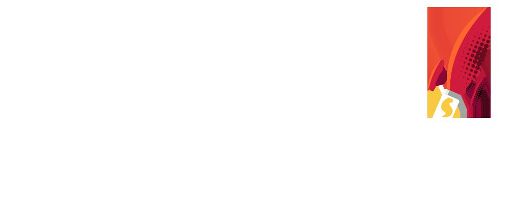 Saison 20/21 - Melun