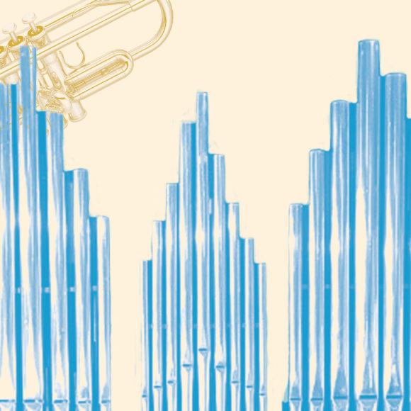 ADOM, Trompettes de Versailles