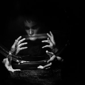 Les Folles © Lucile Nabonnand